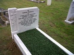 """Memorial """"O'NEIL"""""""