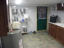 Milk Barn cabinets