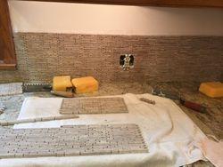 Tile Placement