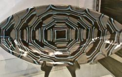Platter 234