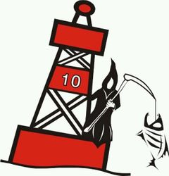 Official Reaper Logo
