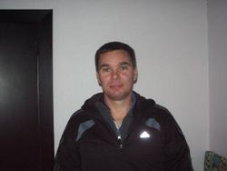 John Bardo   (Capt)    5