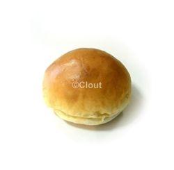 Hamburger bolletje