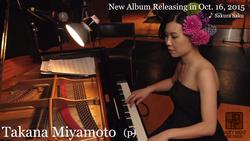 Takana Miyamoto