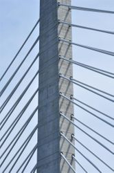 Penobscot Narrows Bridge 2