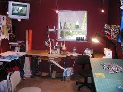My Hollywood Florida Studio