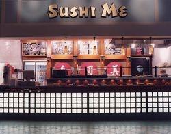 Perimeter Mall - Food Ct Sushi Me