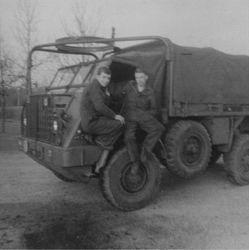 Assen 1965