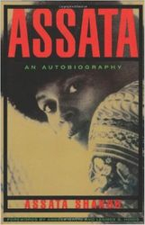 Assata by Assata Shakur - $15.12
