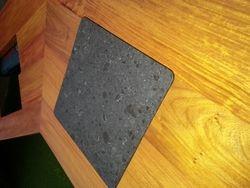 Stone Chopping Board.