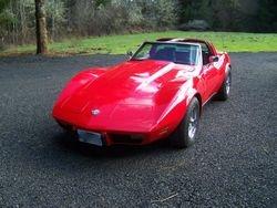 48.78 corvette
