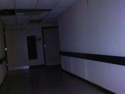Another Hallway