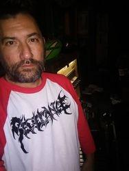Armando from Anialator