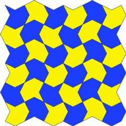 Dot design 07