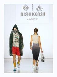Rishikensh SS/20
