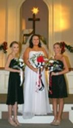 Our Three Daughters