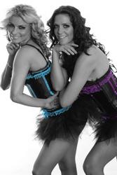 World Dance Masters 2011