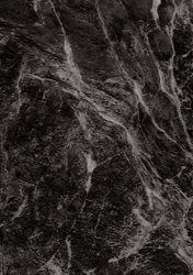 WTP 217 Black Marble