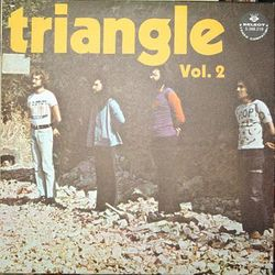 Triangle Vol 2