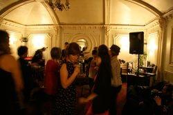 Media Club Christchurch (2008)