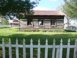 Schoolhouse/Church