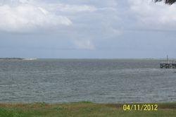NAS Boat Hole