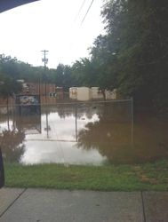 Clarkdale Elementary School
