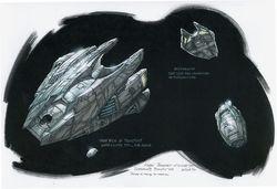 Shuttle 2