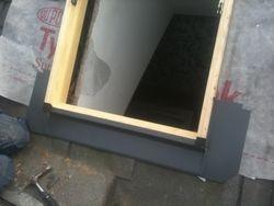 velu window