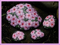 Primrose - Pink