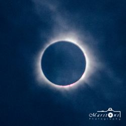 Eclipse #6