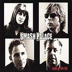 2006  Best of '99-'06