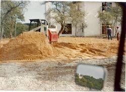 Dirt works