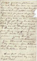 November 25, 1862 - Page 3