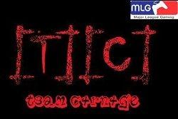 TC Logo 5