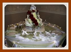 Occasion Cakes 2