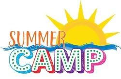 Summer Camp 2018 @ Kidz International Pre-School