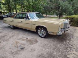 56.77 Chrysler New Yorker