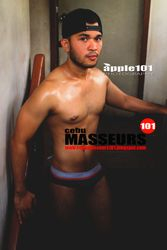 """MARCO 