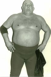 Mal Kirk