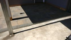 Hardscaping Services in Tualatin Oregon