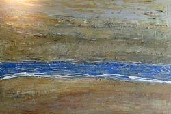 Terra Aqua