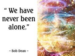 Bob Dean