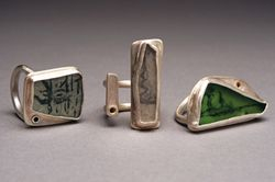shard ring series