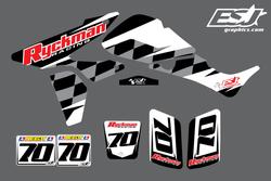 Ryckman Racing