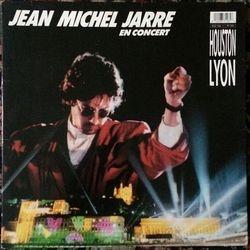 In Concert - Houston/Lyon - France