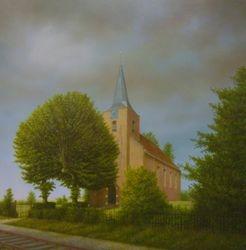 Heveskes 2009 ( S )