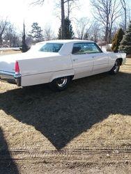 11.69 Cadillac De Ville