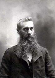 John G. Garner