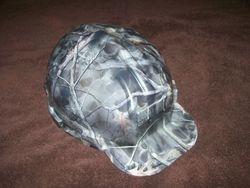 Miner's Hat